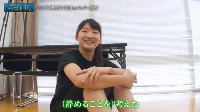 中山夏月姫